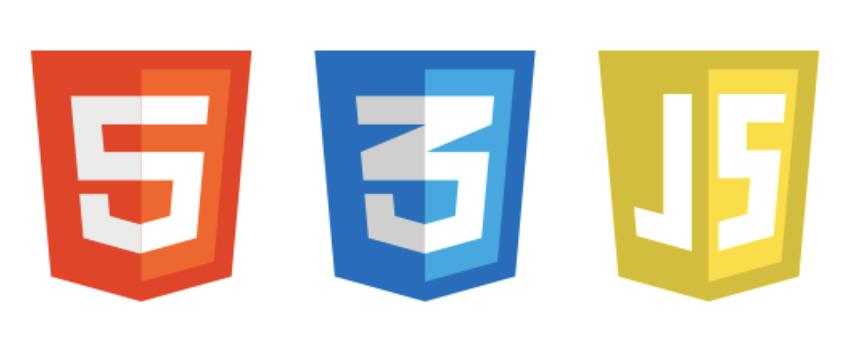 (技術ネタ)HTML+CSSでうねうねする物を作ってみた
